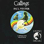 Paul Winter Callings