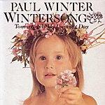 Paul Winter Wintersong