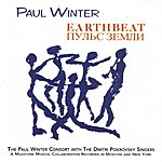 Paul Winter Earthbeat