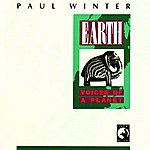 Paul Winter Earth: Voices Of A Planet