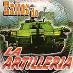 La Artilleria Exitos De