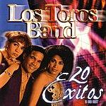 Los Toros Band 20 Exitos