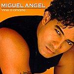 Miguel Angel Vine A Amarte