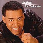 Julian La Cabaña