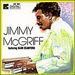 Jimmy McGriff Jimmy McGriff