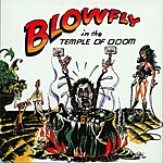 Blowfly Blowfly In The Temple of Doom