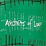 Archers Of Loaf What Did You Expect?/Ethel Merman (Single)