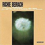 Richie Beirach Continuum