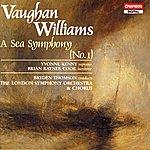 Yvonne Kenny Williams: A Sea Symphony, No.1