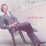 Pat Boone Just The Way I Am