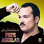 Pepe Aguilar Las Romanticas De Pepe Aguilar