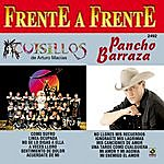 Cover Art: Frente A Frente: Cuisillos - Pancho Bar