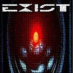 Exist Exist