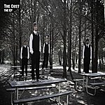 The Cost The EP