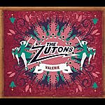 The Zutons Valerie/April Fool (Single)