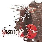 Sansévérino Exactement (Deluxe Edition)