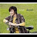 Daniel Lee Pasti (6-Track Maxi-Single)
