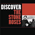 The Stone Roses Discover The Stone Roses (5-Track Maxi-Single)