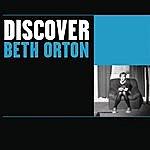 Beth Orton Discover Beth Orton (5-Track Maxi-Single)