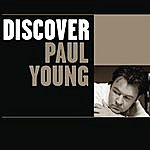 Paul Young Discover Paul Young (5-Track Maxi-Single)
