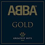ABBA ABBA Gold (Super Jewel Box Version)