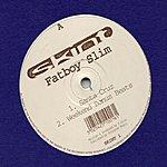 Fatboy Slim Santa Cruz (4-Track Maxi-Single)