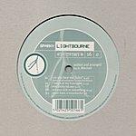 Sparky Lightbourne Can You Hear Me Folks (5-Track Maxi-Single)