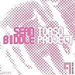 Sean Biddle Torso Project (5-Track Maxi-Single)