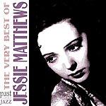 Jessie Matthews The Very Best Of Jessie Matthews