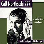 James Stewart Call Northside 777