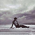 Karan Casey Ships In The Forest