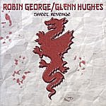 Robin George Sweet Revenge