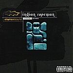 Indian Ropeman Indian Ropeman (3-Track Maxi-Single)