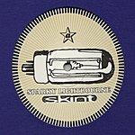 Sparky Lightbourne Sparky's Secret (6-Track Maxi-Single)