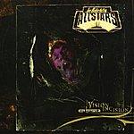 Lo Fidelity Allstars Vision Incision (6-Track Maxi-Single)