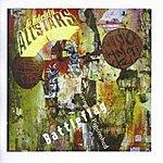 Lo Fidelity Allstars Battleflag (6-Track Maxi-Single)