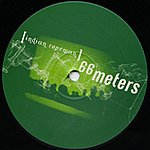 Indian Ropeman 66 Meters (3-Track Maxi-Single)