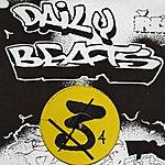 Req Daily Beats 3 (4-Track Maxi-Single)