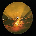 Fatboy Slim Demons (4-Track Maxi-Single)