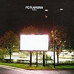 FC Kahuna Hayling (2-Track Remix Single)