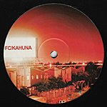 FC Kahuna Nothing Is Wrong (4-Track Maxi-Single)