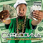Cappadonna The Cappatilize Project (Parental Advisory)