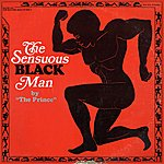 Rudy Ray Moore The Sensuous Black Man