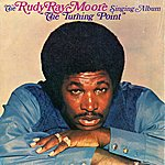 Rudy Ray Moore The Turning Point (Special Edition)