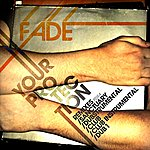 Fade Your Protection: Remixes (5-Track Maxi-Single)