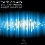 Tyler Michaud Electric Impulse (EP)