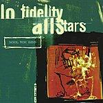 Lo Fidelity Allstars Kool Roc Bass (4-Track Maxi-Single)