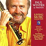 Paul Winter Living Music Collection