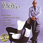 Willie Rosario Back To The Future