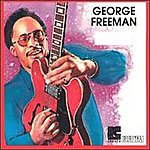 George Freeman Man & Woman